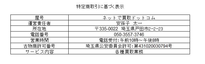 特商法20160514