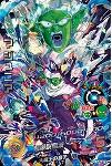 トレカ ネットで買取ドットコムドラゴンボールヒーローズ JM6弾 シークレット マジュニア超爆裂魔波 買取価格1550円